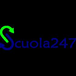 Progetto Scuola247